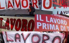Lavoro, Jobs Act : un sito apposito del ministero del welfare spiega le novità