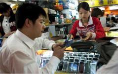 Le imprese cinesi evidenziano un'elevata mortalità precoce