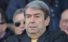Calcio, Livorno: dopo le contestazioni Spinelli blocca il mercato