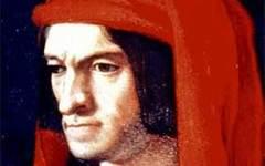 Lorenzo è il nome preferito in Toscana