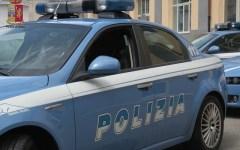 Firenze: insegue la ex in auto, arrestato
