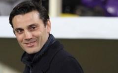 Fiorentina, Montella: «Resto perchè l'ho deciso io, ma voglio rinforzi». Pepito contro il Toro