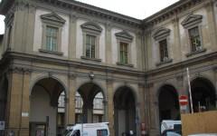 Firenze, ospedale di Santa Maria Nuova: sostituita la centralina elettrica. Maxiemergenza rientrata