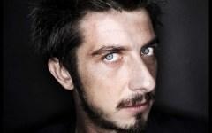 «Io doppio-Il ritorno»: due repliche di Ruffini a Firenze