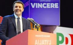 Renzi aspetta Cuperlo e dà l'ultimatum ad Alfano