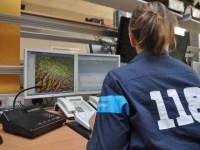 Riorganizzazione delle centrali del 118 in Toscana
