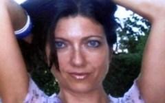 Pisa: Roberta Ragusa scomparve tre anni fa. Il 6 marzo il marito comparirà davanti al gup