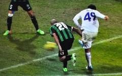 Fiorentina, Rossi suona la carica via Twitter