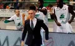Basket: Siena batte Roma e resta in testa, Pistoia perde a Brindisi