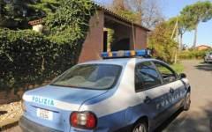 Furto in villa a Livorno, portati via i gioielli