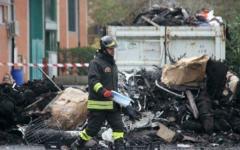 Caso-Prato, il sindaco Cenni ed il Governatore Rossi andranno a Bruxelles