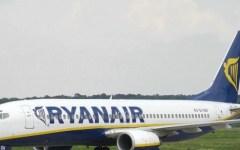 Cancellato il volo Pisa-Cagliari: l'odissea di 100 passeggeri