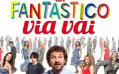 «Un Fantastico Via Vai»: molto pubblico, poche emozioni