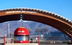 Addio Mugello, l'Autodromo cambia nome: sceglie Firenze
