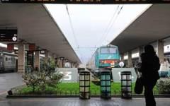Firenze: falso allarme bomba alla stazione di Santa Maria Novella. Paura, binari evacuati