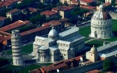 Fusione di comuni a Pisa: insediati i commissari prefettizi