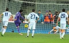 Fiorentina-Milan, monday night (ore 19, diretta su Sky e Mp): Montella può far saltare Inzaghi