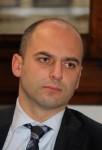 Stefano Mugnai (Forza Italia)