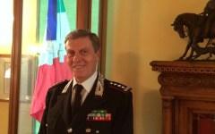 Scuola Marescialli verso l'apertura: arriveranno 2000 carabinieri