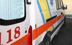 ambulanza_118_300x150