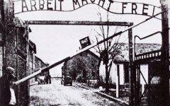 Toscana, nuovo pellegrinaggio ad Auschwitz nel 2015