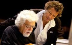 «Una pura formalità» prima nazionale al Teatro della Pergola