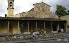 Firenze, quindicenne ubriaca ferisce un coetaneo