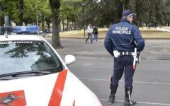 Firenze, prostituzione: secondo cliente denunciato. Scoperto da agenti in borghese