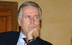 Governo, Giani non è sottosegretario.  Ora può ripensare a fare il sindaco