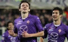Fiorentina, Montella: «Riscatto in campionato. Magari vincendo a Napoli»