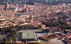 Firenze Fiera: «Rossi dica se vuole metterci altri soldi»