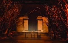 «Ginori»: la storica manifattura rivive in teatro