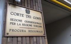 Toscana, sottratti all'Erario 500 milioni
