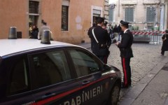 Firenze: biglietti falsi per i bus Ataf  venduti sottocosto. Denunciati i titolari di due edicole