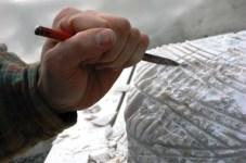 L'artigianato fiorentino in grande affanno nel 2013