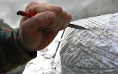 L'artigianato fiorentino perde 52 milioni di fatturato