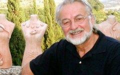 Addio a Giuliano Ghelli, il pittore che s'ispirò a Leonardo