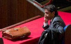 Concordia, il difensore di Schettino: «Va assolto, fu un maledetto incidente in mare»