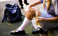 Firenze: alcol e fumo attirano 1 minorenne su 5