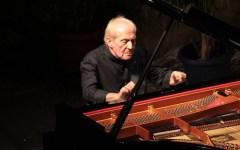 Firenze: al via la stagione 2014-15 degli «Amici della Musica» (dopo i problemi dovuti alla grandinata)
