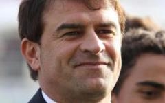 Fiorentina Primavera strapazza la Juve: 3-0
