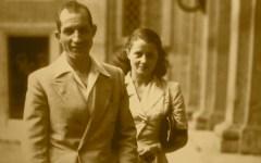 Ciclismo, morta la moglie di Gino Bartali