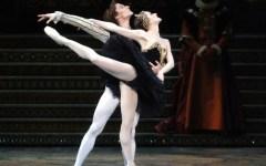 Balletto, il «Cigno Nero» vola da New York a Firenze