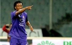Fiorentina, domato il Chievo: 3-1. E ora la Juve. Pagelle