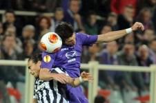 Mario Gomez non andrà al Mondiale
