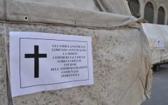 Ambulanti di San Lorenzo: scuse a Nardella ma serrata a oltranza