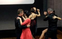 Tango all'Università di Firenze, tra ballo e letteratura