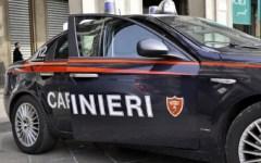 Castelfiorentino, spaccia davanti a scuola, studente arrestato