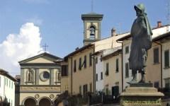 Greve in Chianti, il sindaco a Renzi: «Se non mi aiuti chiudo la scuola»