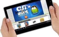 Allarme tablet e videogiochi: «Non più di 40 minuti al giorno»